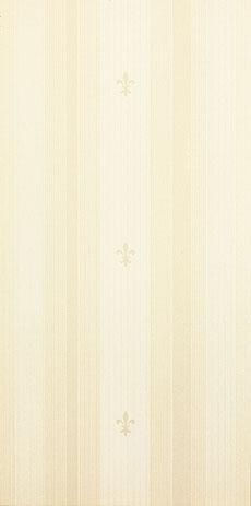 BOISERIE GIGLIO AVORIO MRV011 30x60.2