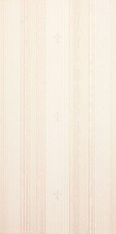 BOISERIE GIGLIO LILLA MRV012 30x60.2