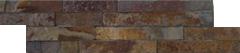 BRICK SOFT 40 NEPAL, 10x40