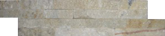 BRICK SOFT 40 SAND, 10x40