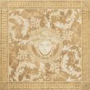 Bianco Rosone 117,2x117,2