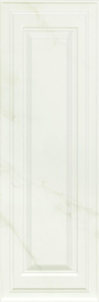Biancospino BOISERIE 30x90
