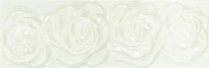 Biancospino Rosa 10x30