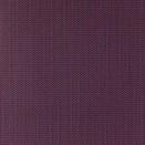 Bisette-fiolet-33,3x33,3