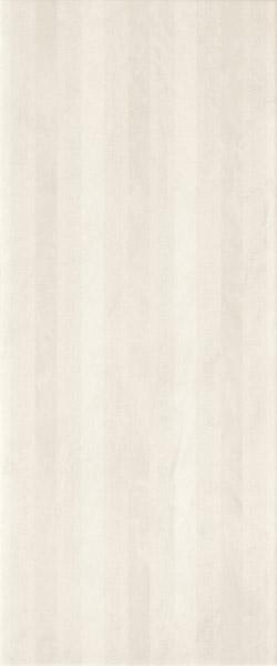 Boiserie classica 25x60 BIANCO
