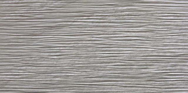 Brave 3D Wave Grey 40x80