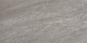 Brave Grey 40x80