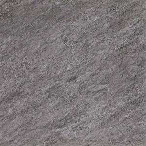 Brave Grey 60 60x60