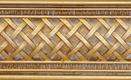 C.AURUM 33x8