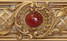 C.AURUM AMBAR 33x8
