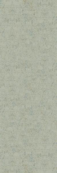 CONSTANCE BLUE, 25X70
