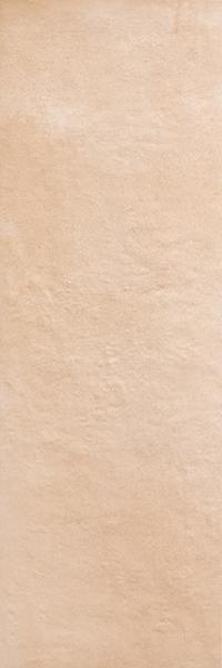 CRETA NATURALE, 30,5X91,5