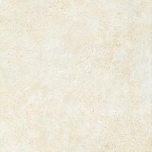 Crema Marfil 30x30