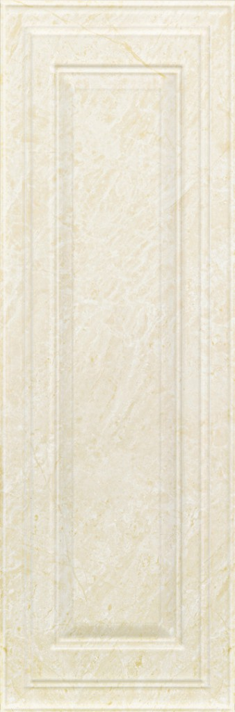 Crema Marfil BOISERIE 30x90