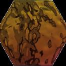 D Vezeay Iris4 17,5х20