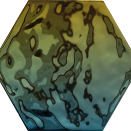 D Vezeay Iris5 17,5х20