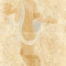D. POMPEIA 4  46x80