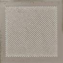 Tozz.4 diamond grigio 10x10