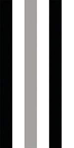DISNEY LINE R3060 MIX, 30x60