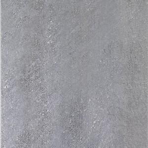 DISTRICT DENIM 45, 45x45