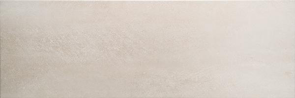 DISTRICT SABBIA, 25x75