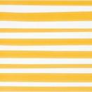 Dec. AGATHA lineas-1 amarillo 50x25