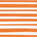 Dec. AGATHA lineas-1 naranja 50x25