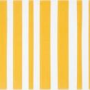 Dec. AGATHA  lineas-2 amarillo 50x25