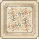Decor ADRA Crema  60x60