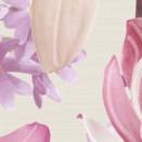 Decor Amour Violet A 50x20