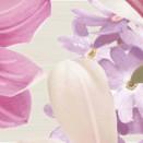 Decor Amour Violet B 50x20