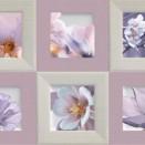 Decor Charme Violet 50x20