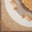 Decor Hudson Blanco 47,2x47,2