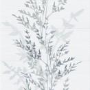 Decor Nippon Blanco 75x70