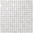 Dwell Ice Mosaico Q 30,5x30,5