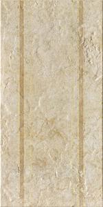 ELEGANTIA1 36B1, 30x60