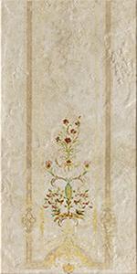 ELEGANTIA2 36B1, 30x60