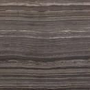 ERAMOSA Grey 60,5x30.5