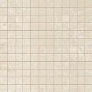 EVOQUE BEIGE GRES MOS., 29,5X29,5