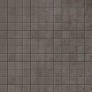 EVOQUE EARTH GRES MOS., 29,5X29,5
