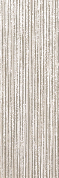 EVOQUE FUSIONI WHITE INSERTO, 30,5X91,5 RT