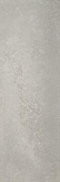 EVOQUE GREY, 30,5X91,5 RT