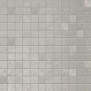 EVOQUE GREY GRES MOS., 29,5X29,5