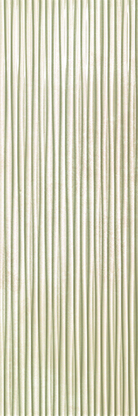 EVOQUE PLISSE BEIGE, 30,5X91,5 RT