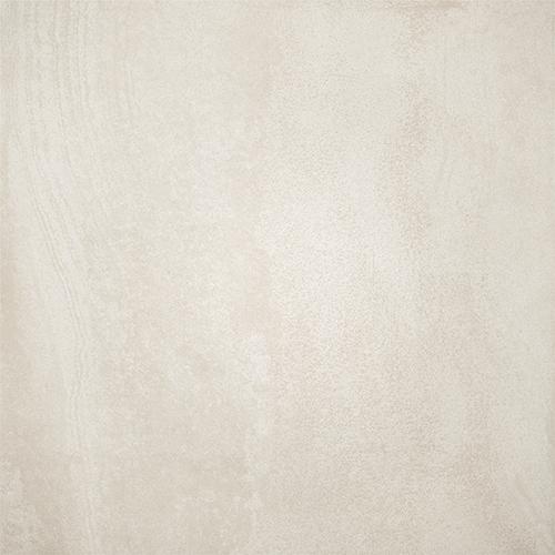 EVOQUE WHITE BRILLANTE, 59X59 RT