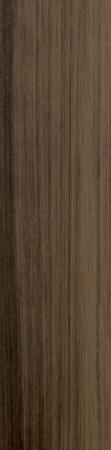 Etic Eucalipto Smoked 22,5x90