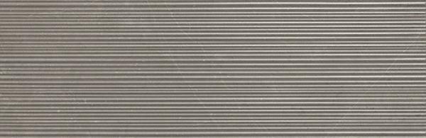 FILO IMPERIALE, 25x75