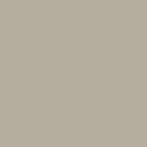 FRESCO VISION, 31,6x31,6