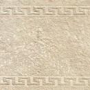 Fasce cornice ALMOND 19,7x39,4