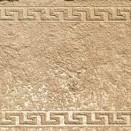 Fasce cornice BEIGE 19,7x39,4